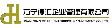 贵州11选5基本走势图财务公司LOGO